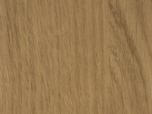 irish oak 3211005