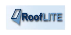 stresni rolety rooflite